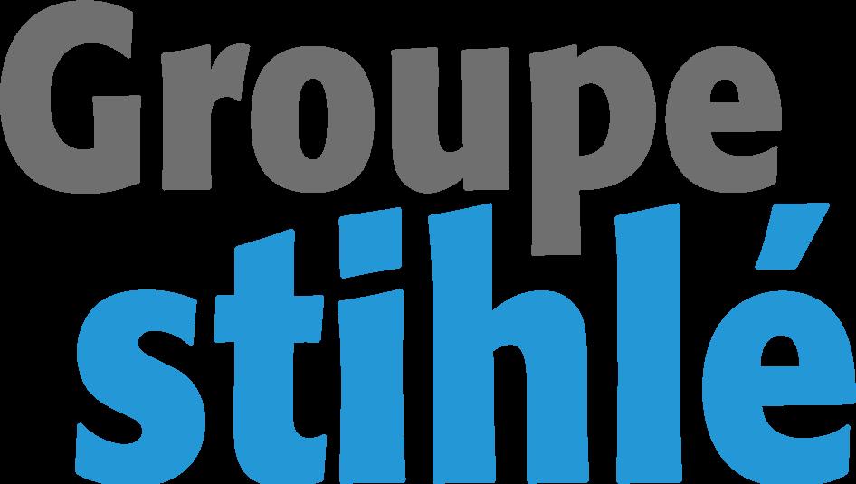 Groupe Stihlé