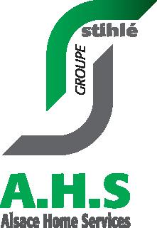 Logo AHS