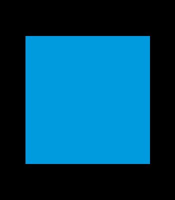 Ouvrir menu