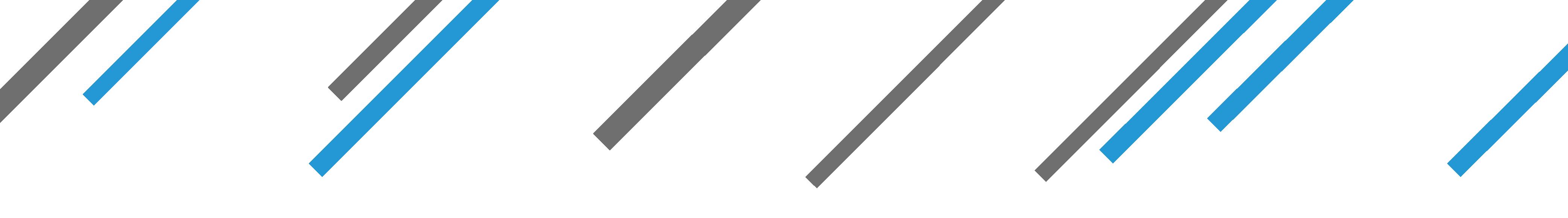 Image titre tablette