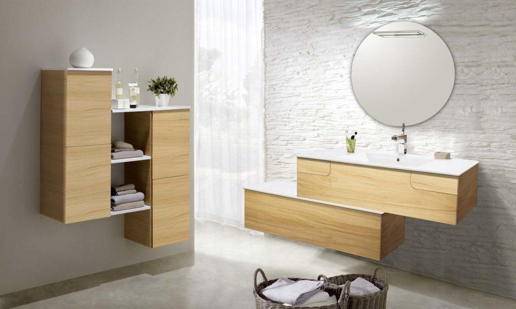 meuble-mobilier-salle-de-bain