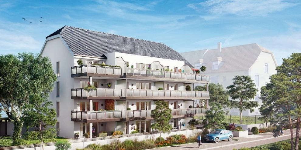 residence-les-solaires