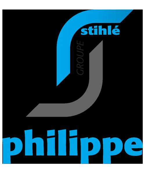 logo-stihle-philippe