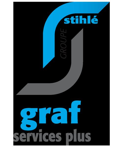 logo-stihle-splus