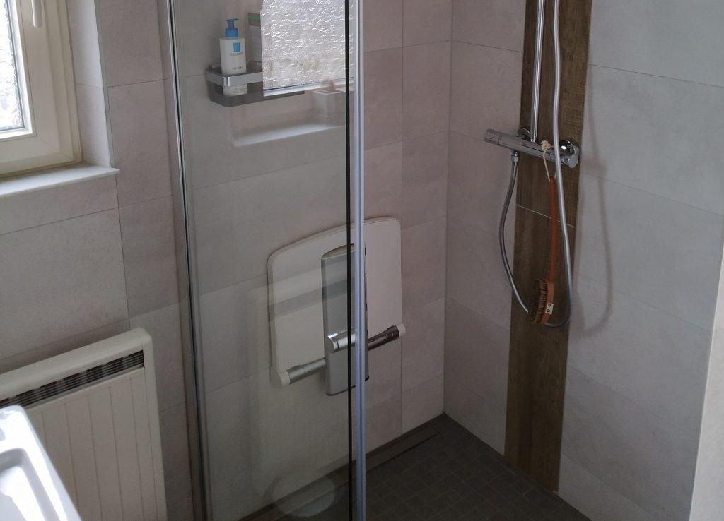 salle-de-bain-colmar