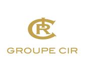 groupe-CIR