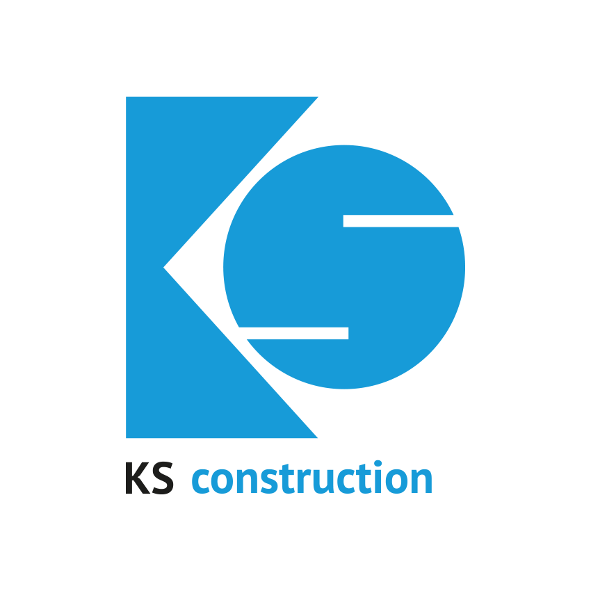 KS-construction