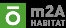M2A_habitat