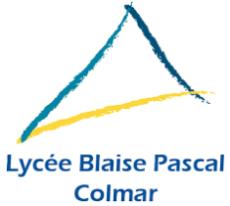 lycee-blaise-pascal