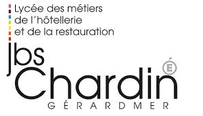lycee-hotelier-chardin-gerardmer