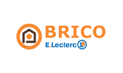brico-leclerc
