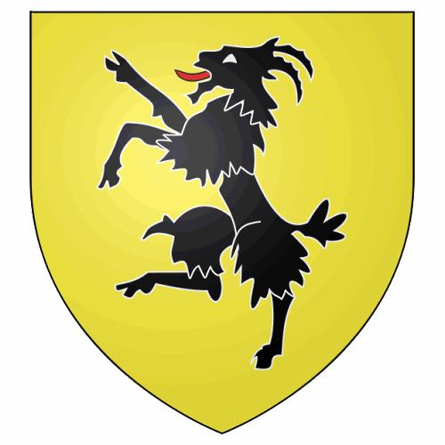 commune-geispolsheim