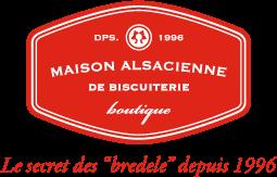 maison-alsacienne-biscuiterie
